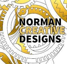 Norman Creative Designs