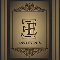 Envy Events Ltd