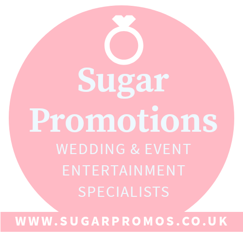 Sugar Promotions