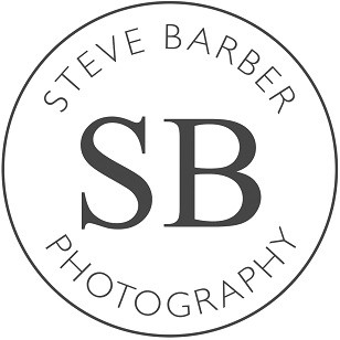Steve Barber Photography