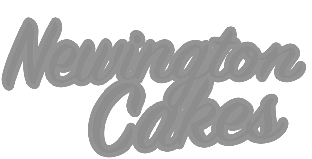 Newington Cakes