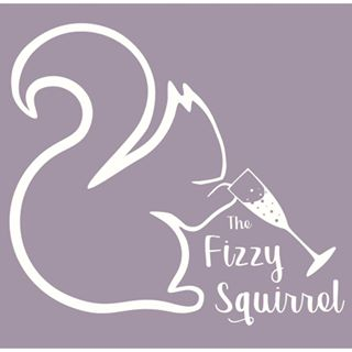 Fizzy Squirrel