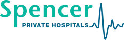 Spencer Private Hospitals
