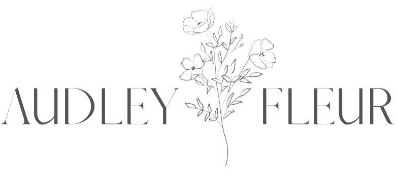 Audley Fleur