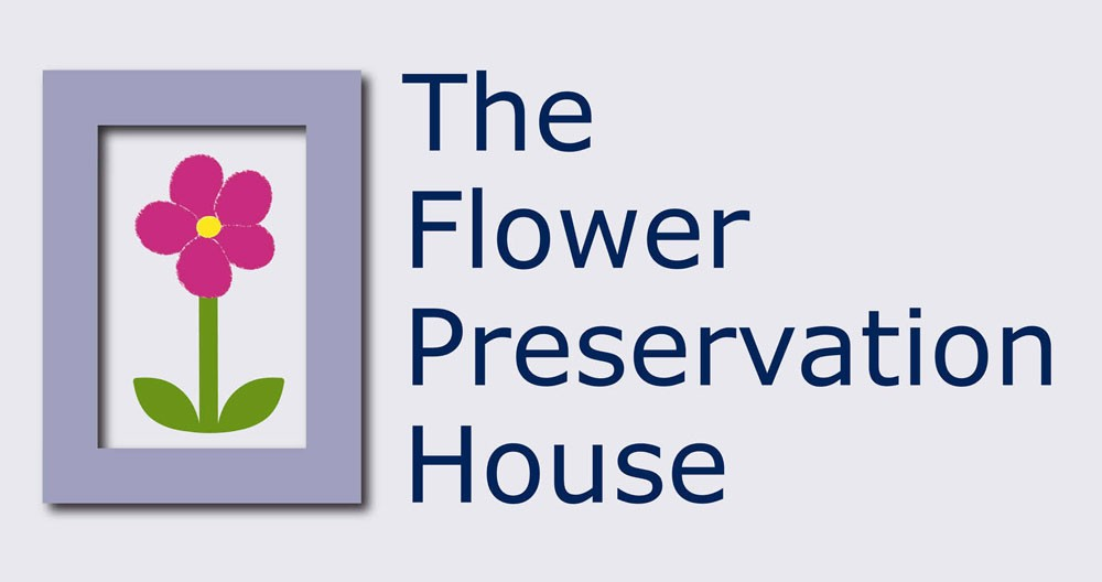 The Flower Preservation House