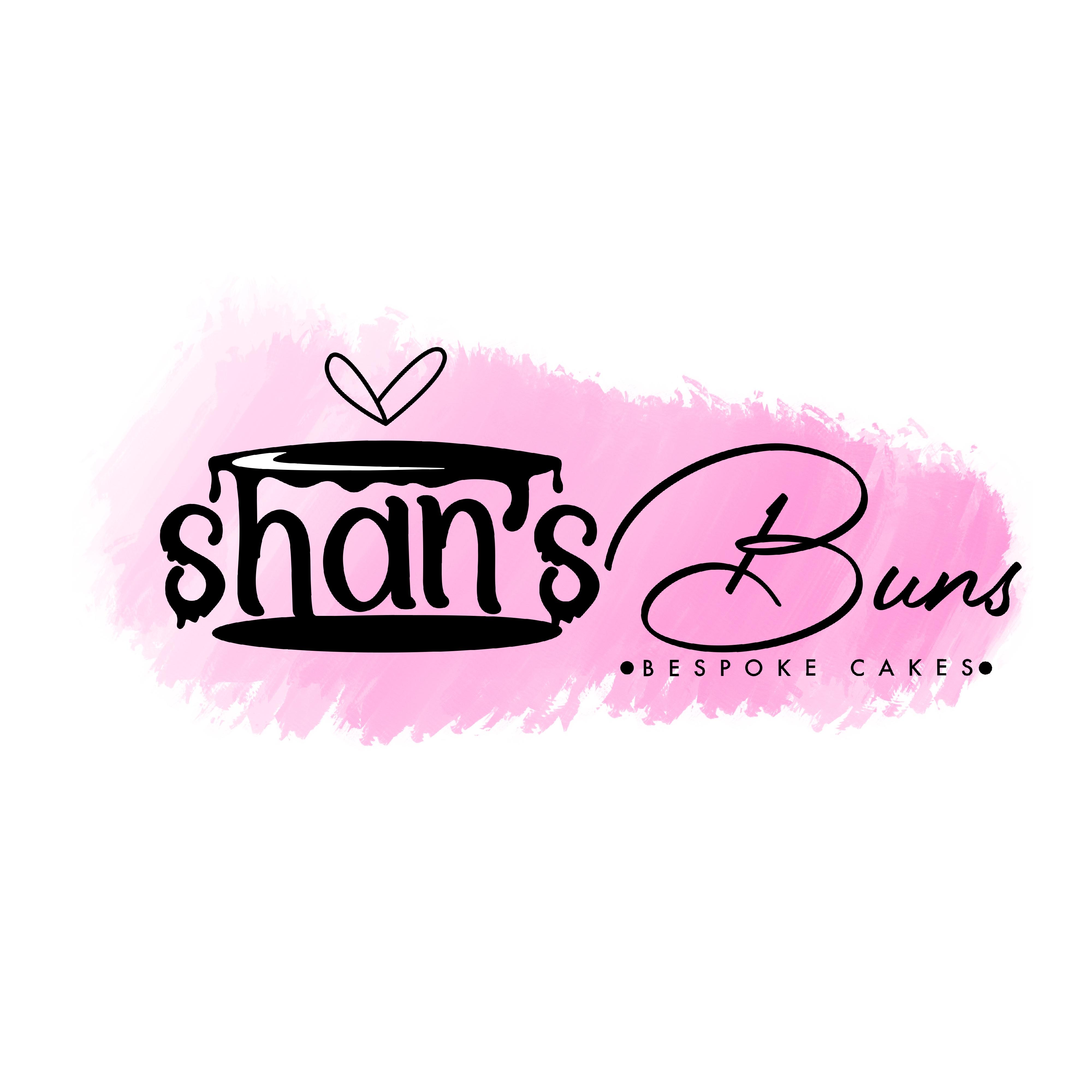Shansbuns