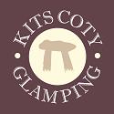 Kits Coty Glamping