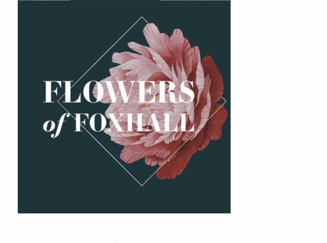 Flowers of Foxhall