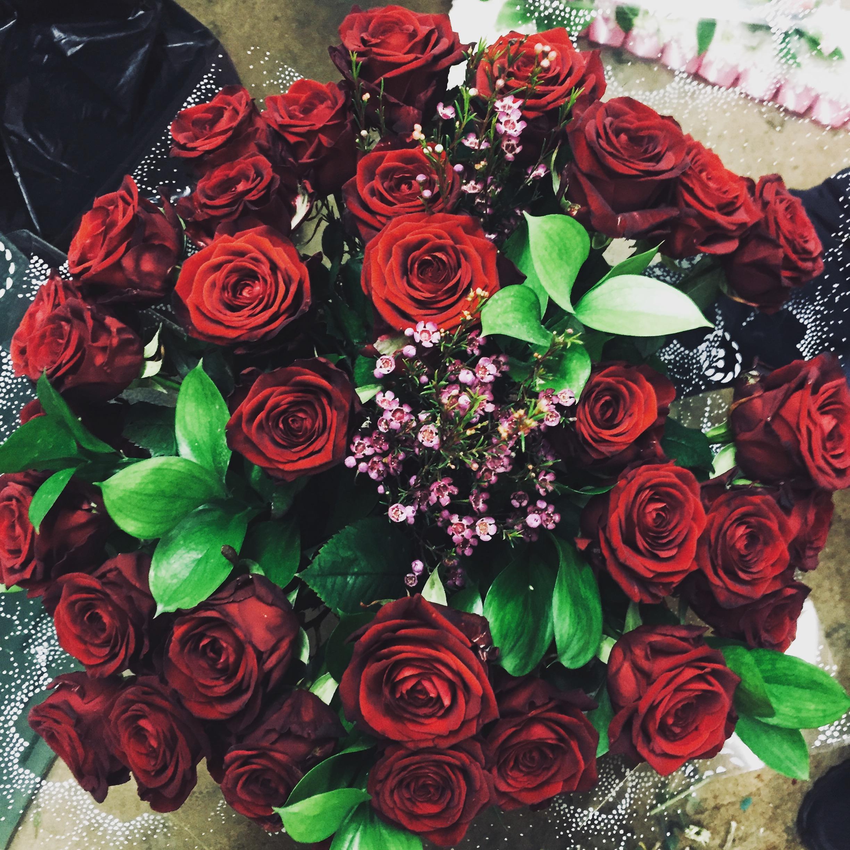 Katie's Florist