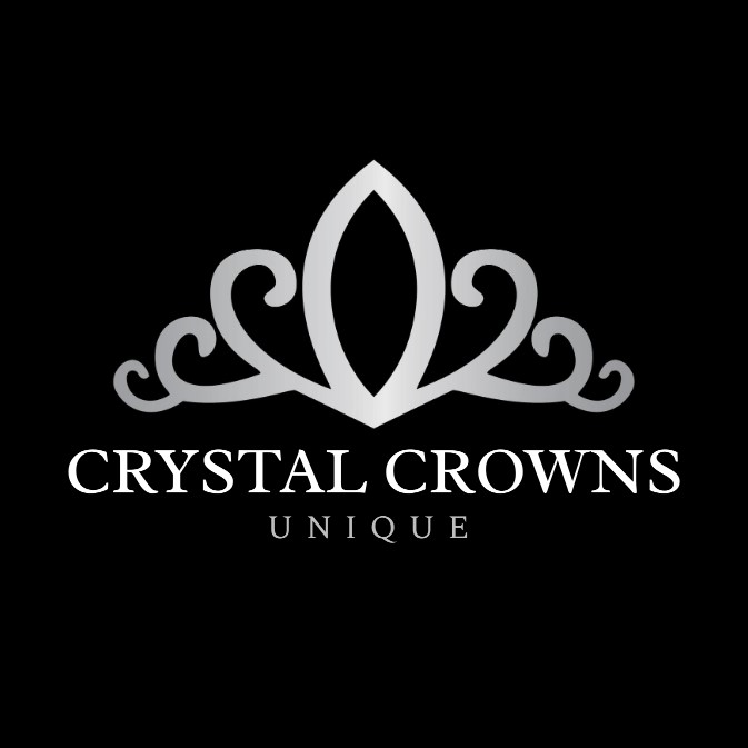 Crystal Crowns