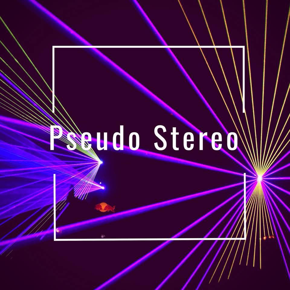 Pseudo Stereo