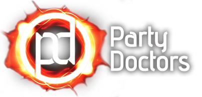 Party Doctors Ltd