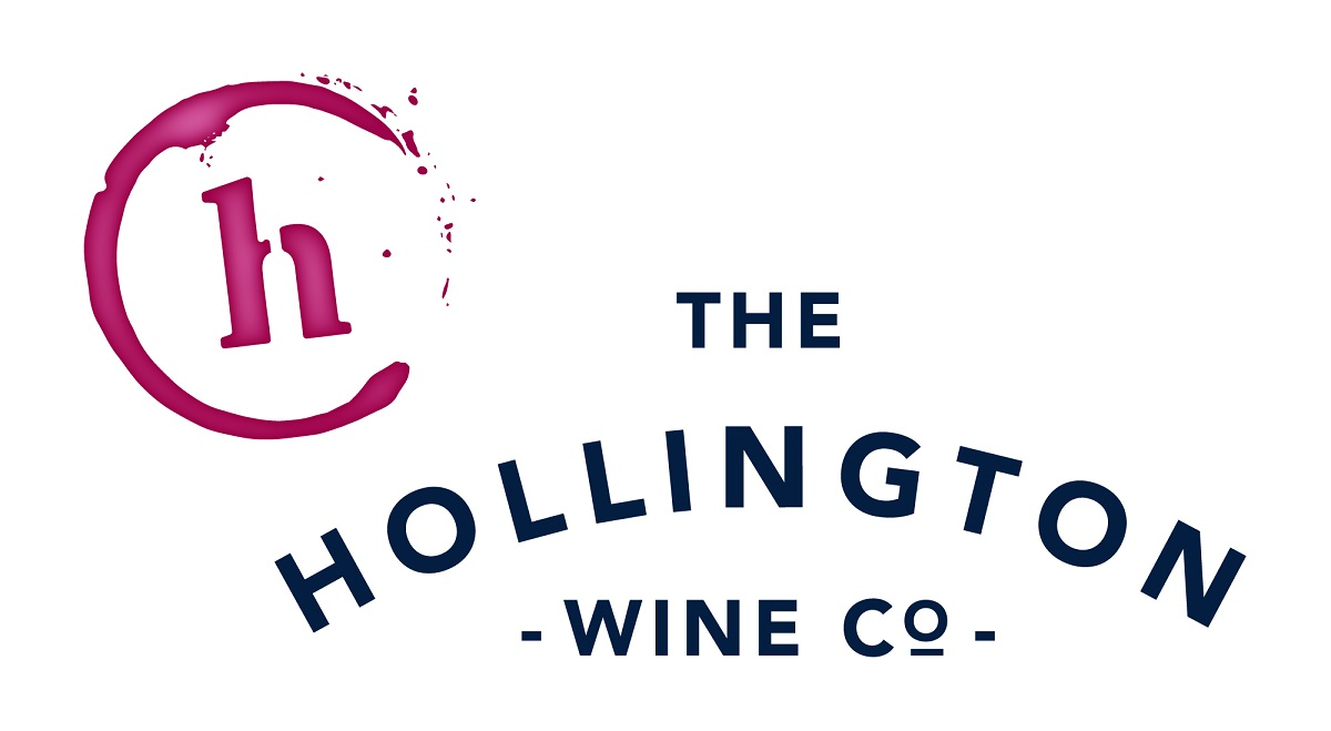 Hollington Wine Company