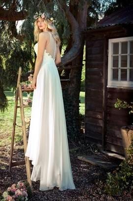 The Wild Heart Bridal