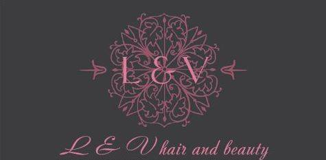 L & V Hair and Beauty