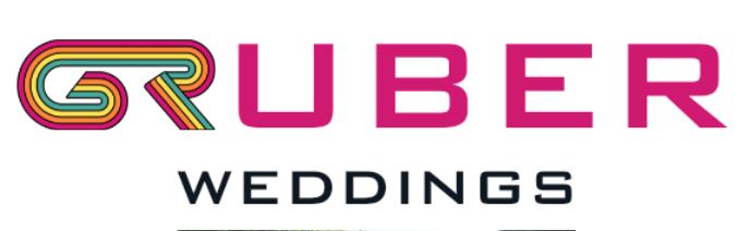 Gruber Wedding Cars