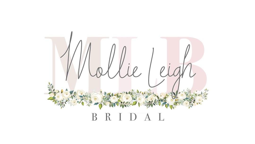Mollie Leigh Bridal