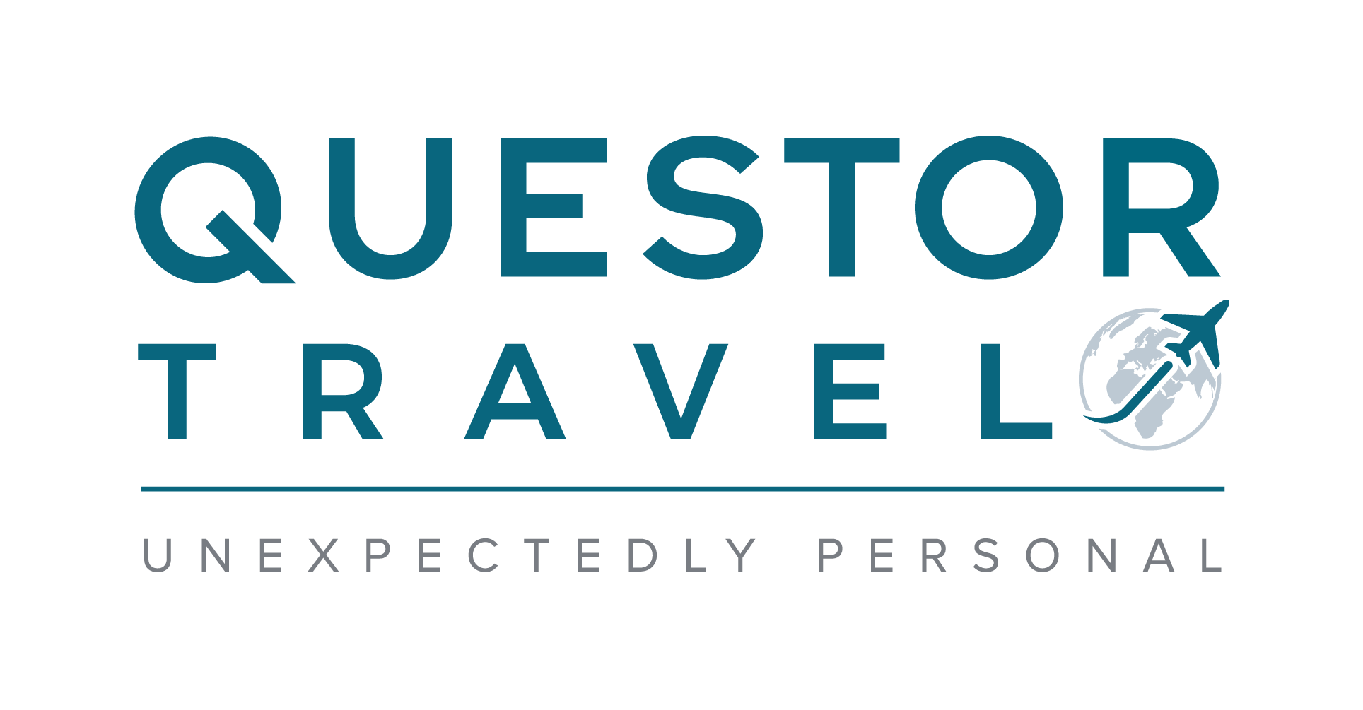 Questor Travel