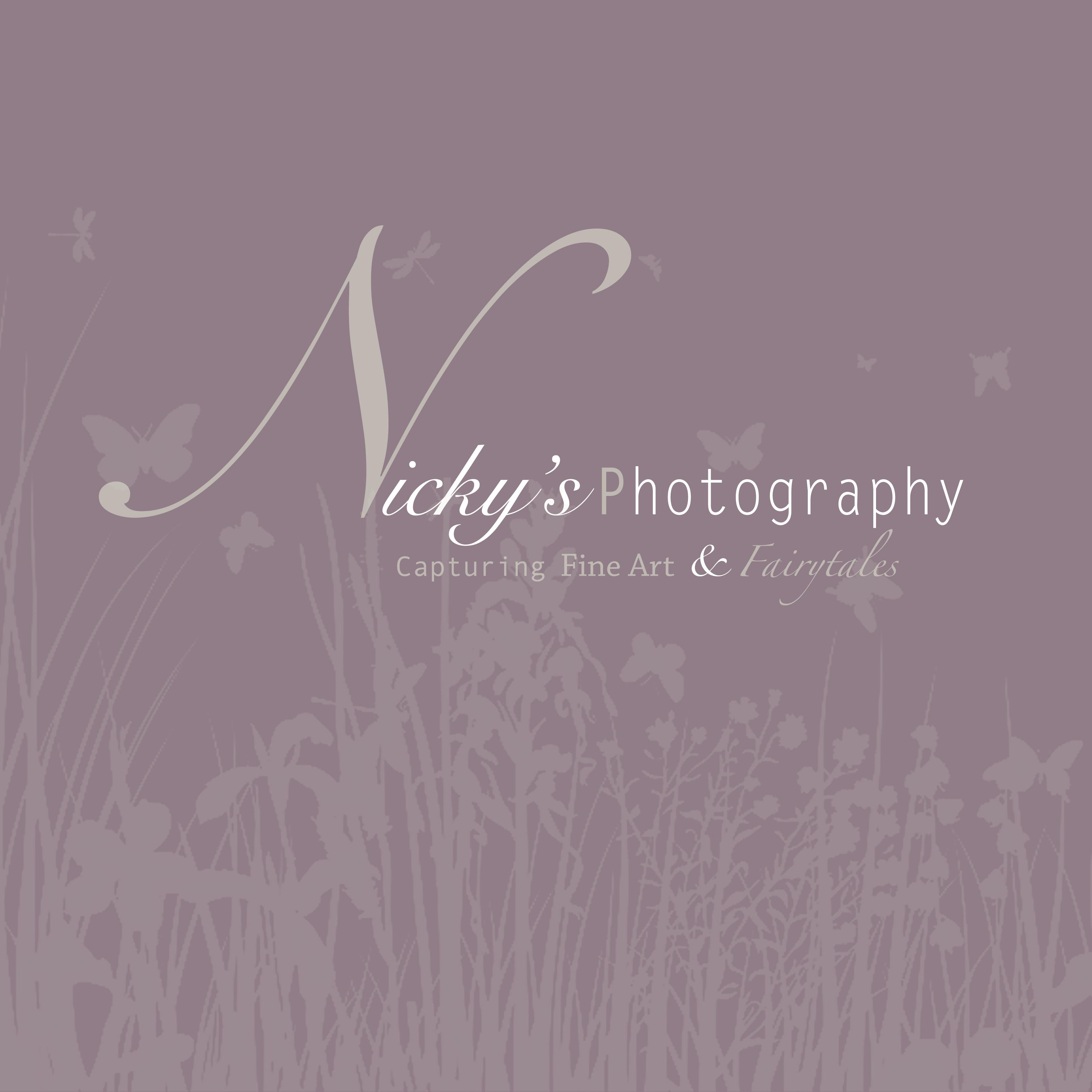 Nicky's Photography (NPhotography)