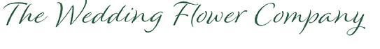 The Wedding Flower Company Ltd