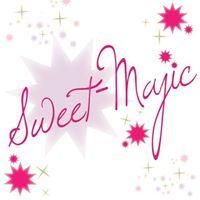 Sweet-Majic