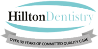 Hillton Dentistry & Cosmetic