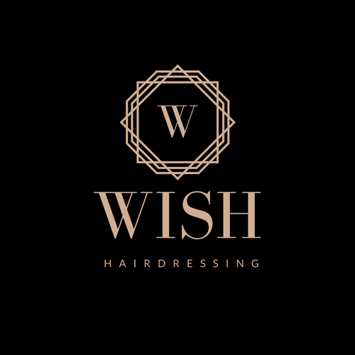 Wish Hairdressing