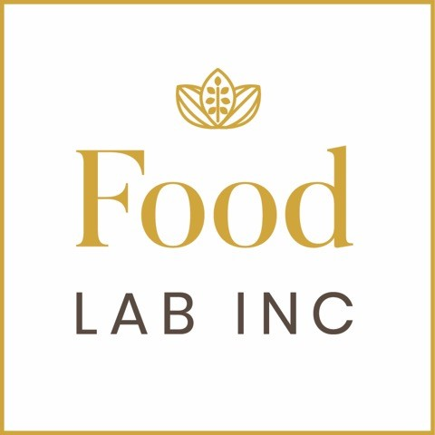 Food Lab Inc