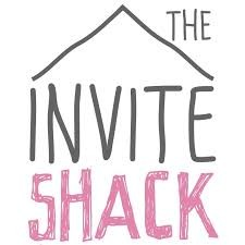 The Invite Shack