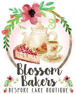 Blossom Bakers