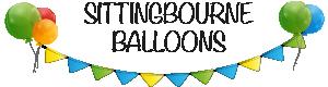 Sittingbourne Balloons