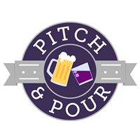 Pitch and Pour Events