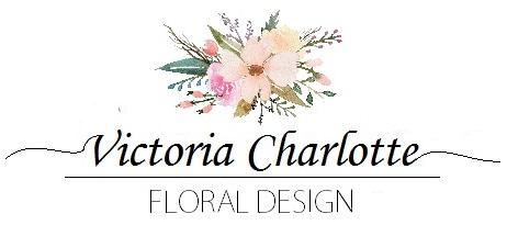Victoria Charlotte Floral Design