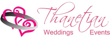Thanetian Weddings & Events