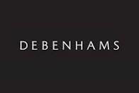 Debenhams of Canterbury