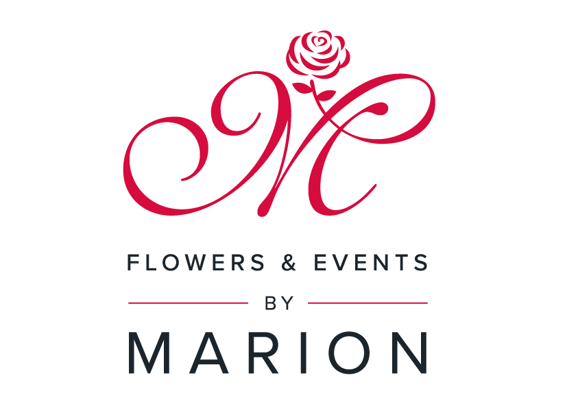 Flowers by Marion