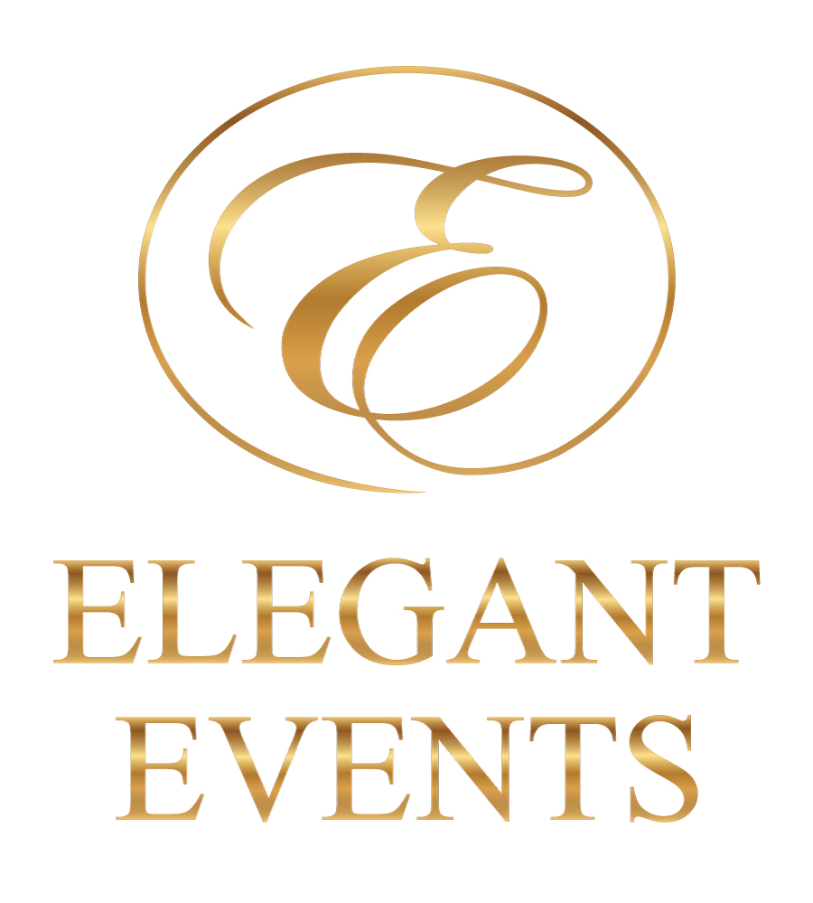 Elegant Events Group