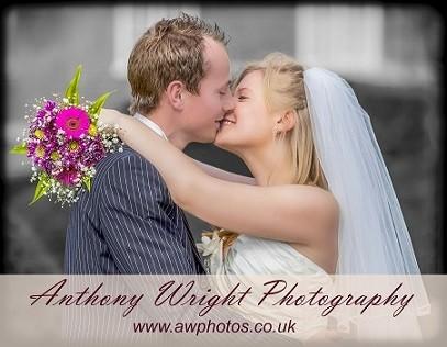 Anthony Wright Photography