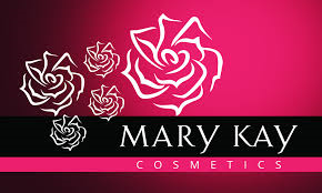 Mary Kay Cosmetics - Sam Hopper