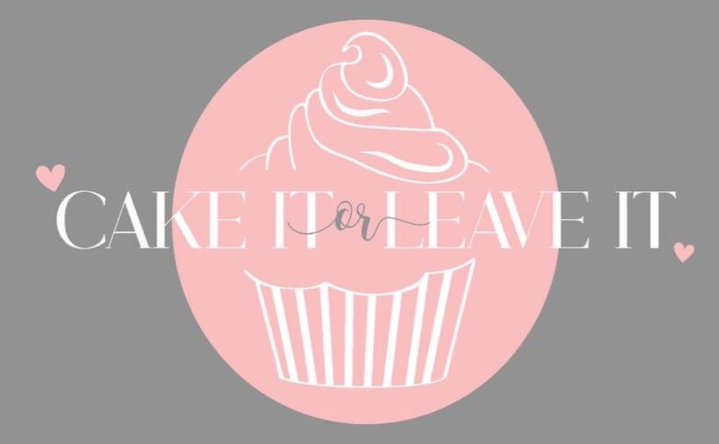 Cake it or leave it