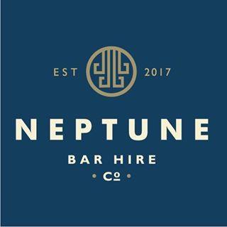 Neptune Bars