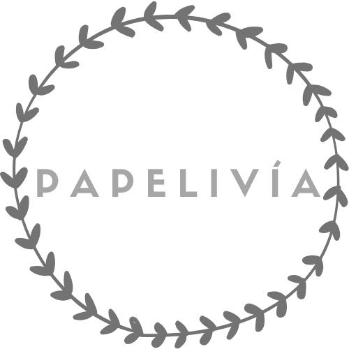 Papelivia