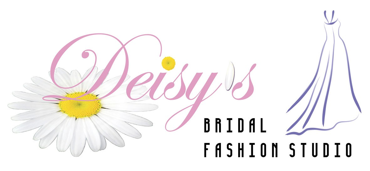 Deisys Bridal Fashion House