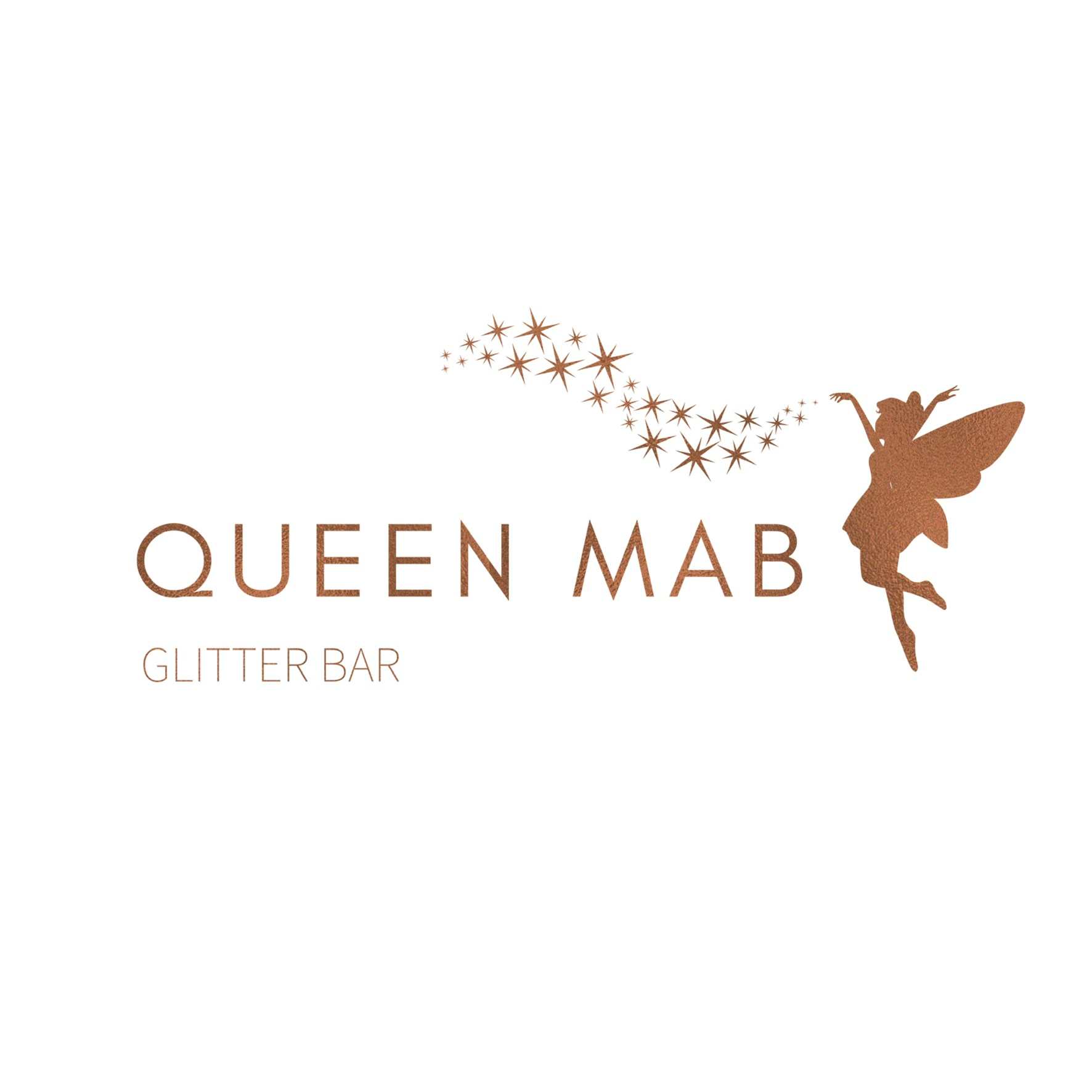 Queen Mab Glitter Bar