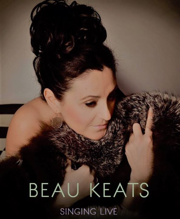 Beau Keats