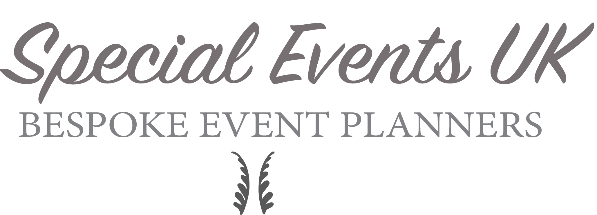 Special Events UK