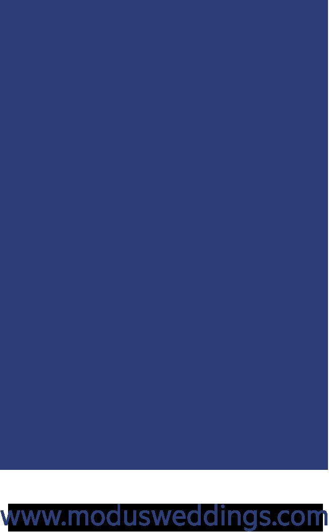 Modus Film Production Ltd