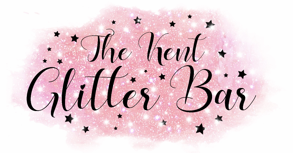 The Glitter Bar Kent