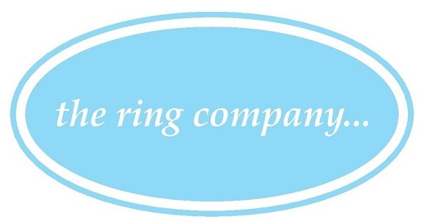 The Ring Company