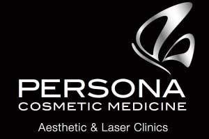 Persona Cosmetic Medicine